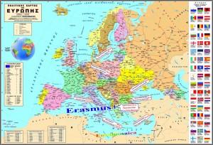 Erasmusmap_gr1