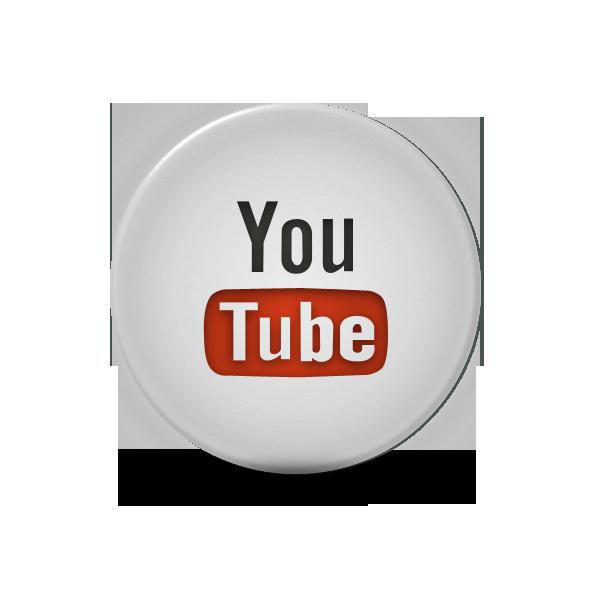 Το διαδικτυακό μας κανάλι