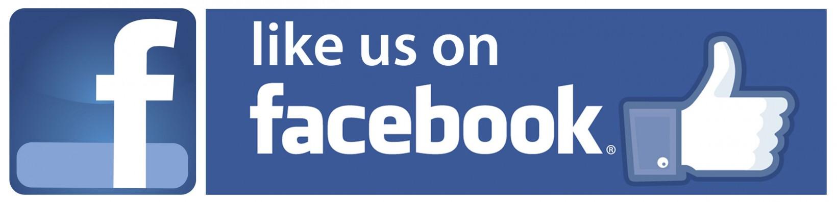 Η σελίδα μας στο: