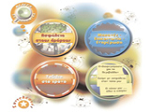 Μελέτη Περιβάλλοντος Α ΄- Δ΄Δημοτικού