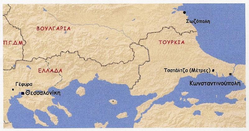 politikal-map.jpg