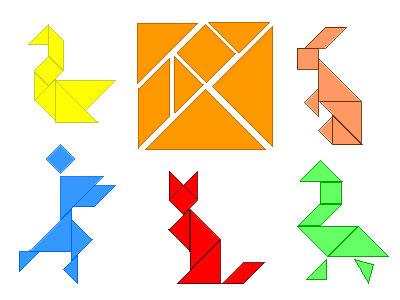 tangram_games2.jpg