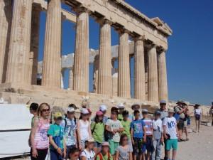 Αθήνα2
