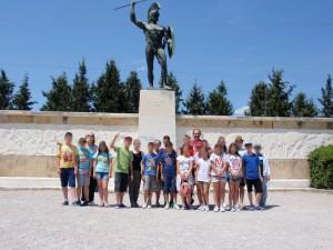 Αθήνα6