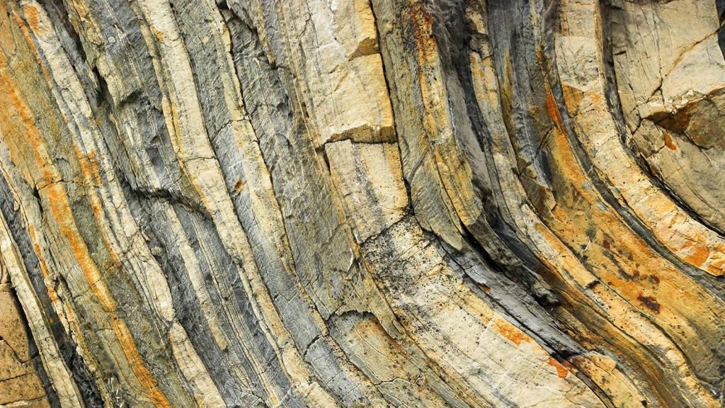 Ιζηματογενές πέτρωμα