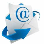 email-integration-2.original