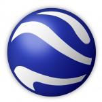 google-earth-logo-png-ai-0
