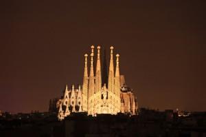 barcelona_la_sagrada_familia (1)