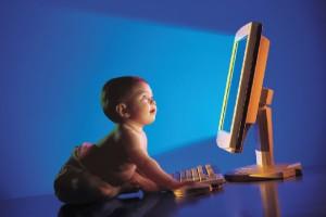 (Πηγή: http://www.crossaction.net/how-to-make-your-computer-kid-safe)