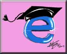 e-school 2