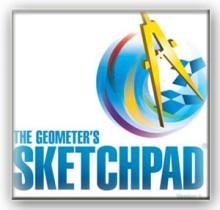 Λογισμικό Μαθηματικών / Geometer SketchPad (GSP)