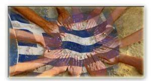 Greek as a foreign language Tokas