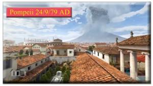 Pompeii copy