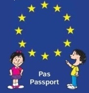 an-taontas-eorpach-european-union-pas-passport