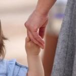 Δημοτικό Σχολείο Νέων Βρασνών Γίνε πρότυπο σεβασμού στο παιδί με 10 απλούς τρόπους_0