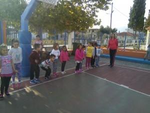 Ημέρα Σχολικού Αθλητισμού_10