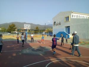 Ημέρα Σχολικού Αθλητισμού_11