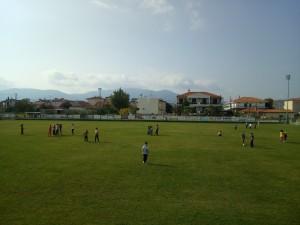 Ημέρα Σχολικού Αθλητισμού_16