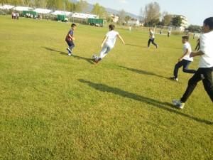 Ημέρα Σχολικού Αθλητισμού_17