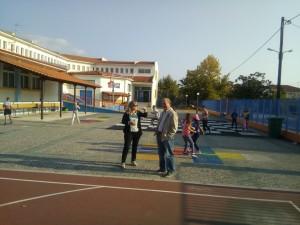 Ημέρα Σχολικού Αθλητισμού_9