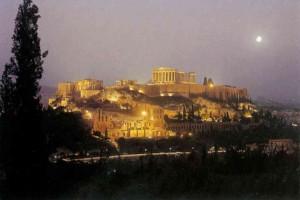 akropolis_1
