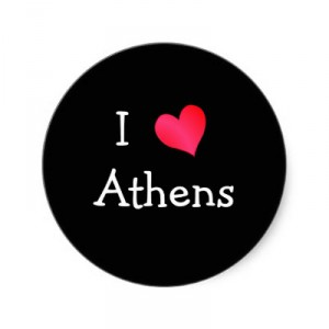 i_love_athens_sticker-p217622243216457584qjcl_400