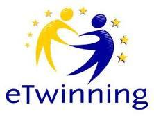 etwinning1