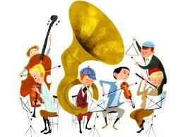 Μουσικό Σχολείο Ηρακλείου