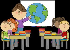 teacher-at-smartboard-teaching-class