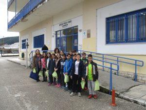 Γιάννενα: Ανοιχτή ημέρα γνωριμίας με το Μουσικό Σχολείο