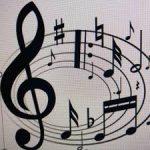 Εικονίδιο ιστότοπου για Η γωνιά της μουσικής.