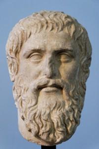 Plato_Silanion_Musei_Capitolini_MC1377