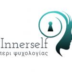 Εικονίδιο ιστότοπου για Innerself