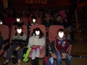 φωτο θέατρο 1
