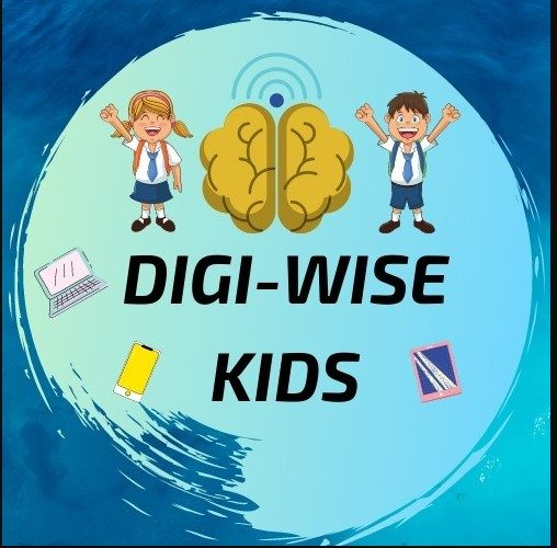 Digi Wise Kids