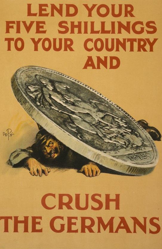 british-wwi-propaganda-poster