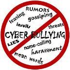 cyberbullying_1