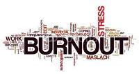 bournout_1