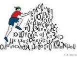 dysgrafia