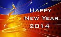 happy-new-year_1