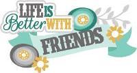 lifefriends