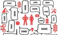 sharingeconomy_1