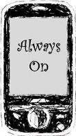 alwayson_2