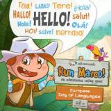 run Marko
