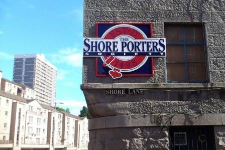 Shore_Porters