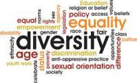diversity-equality