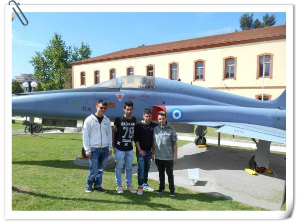 museum11