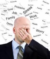 stress managment_2