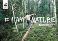 wwf_I am a nature