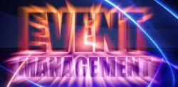 Event-Management_1